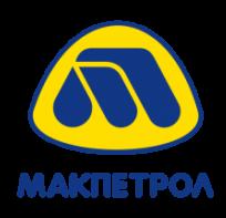 Makpetrol